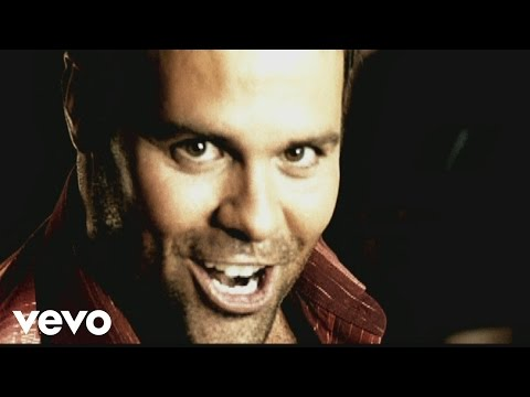 Montgomery Gentry - Hell Yeah (Video)