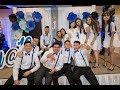 clubs and bars of Tijuana - YouTube