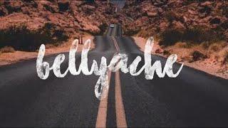|| bellyache || Discontinued