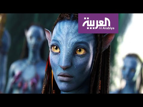 ماهي الأفلام الأعلى إيرادا في تاريخ السينما  - 23:53-2019 / 7 / 22