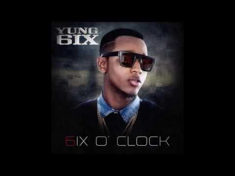Yung6ix - Kings Ft Phyno [NEW OFFICIAL 2014]