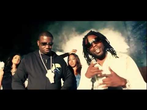 Gucci Mane ft. Young Scooter - FreeBricks [OFFICIAL VIDEO]