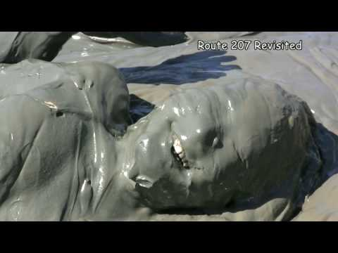 Doronko 2008 (HD upload test)