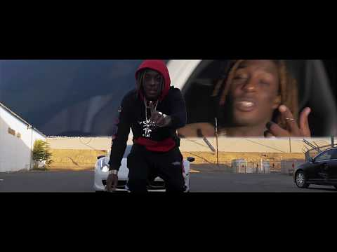 CML-LAVISH D REAL LONG TIME (Official Video) PRODUCED by HER