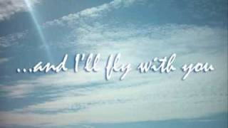 I'll fly with you - remix