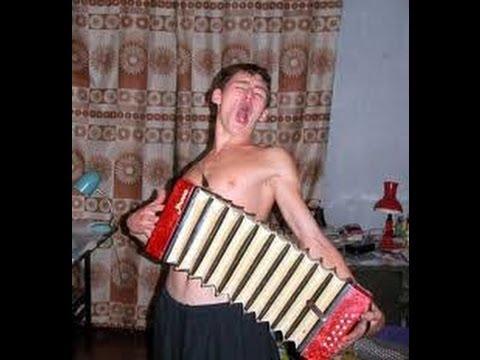 """Террористу после возвращения из украинской тюрьмы в оккупированный Донецк """"сломали челюсть и переломали кости"""", - блогер Казанский - Цензор.НЕТ 8261"""