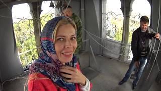 Крым. Героическое прошлое. УЖАСНОЕ настоящее. Великое будущее  Крым 2017