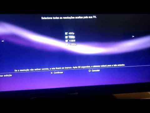 PS3 4K PRO MOD v2 0 FOR 4 81/4 82 [ CEX ] +DOWNLOAD