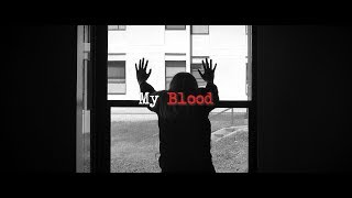 My Blood | A Twenty One Pilots Short Film