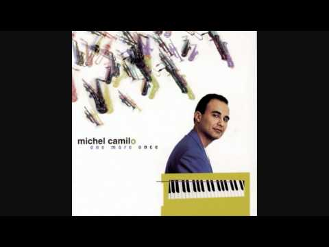 Caribe - Michel Camilo - One More Once