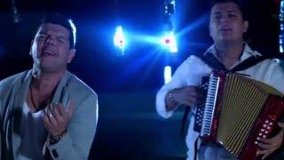Gambar cover YO QUIERO ALGO MAS - VIDEO OFICIAL- CARLOS BOHORQUEZ Y RODRIGO ROMERO