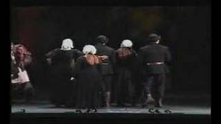 Martin Guerre A Musical Journey 1/8