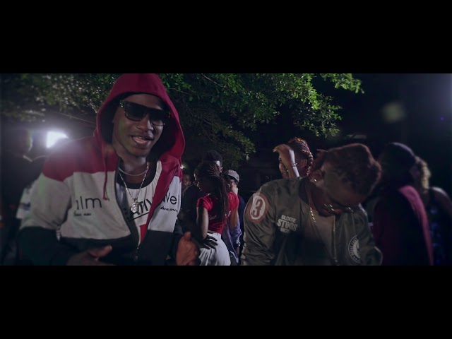 Biger ft Spicer   Dem Party official video