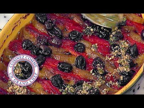 tian-d'aubergines-et-poivrons-doux