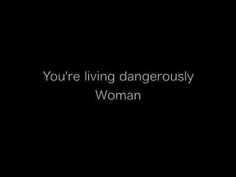 Barrington Levy feat. Bounty Killer - Living Dangerously(Lyrics)