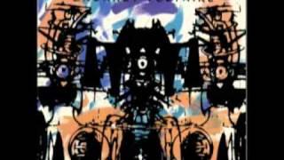 """Cabaret Voltaire - Sensoria (12 """" mix)"""