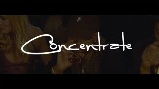 FREE Concentrate PARTYNEXTDOOR Type Beat