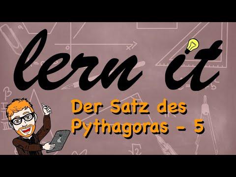 Wirtschaft Produktionsfaktoren Boden Arbeit und Kapital und weitere Produktionsfaktoren from YouTube · Duration:  5 minutes 38 seconds