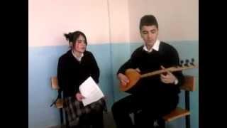 Furkan Bektaş/Aslı Gül