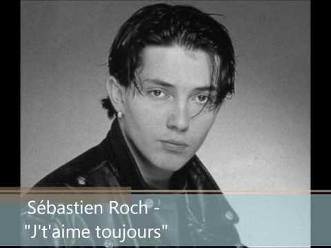 Sébastien Roch -