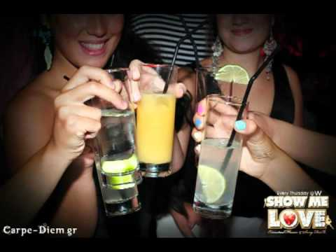 W CLUB ATHENS...Grand opening...(15.04.2011)be there LIKE LAST SUMMER....!!