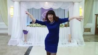 Трейлер Адильбек & Гульмира Свадебный фотограф в Астане www.videosphoto.kz
