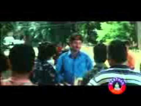 odia movie priyatama part-1_uploaded by RaNjaN