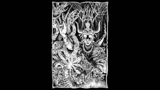 Gloam - Hex of Nine Heads (Full Album)