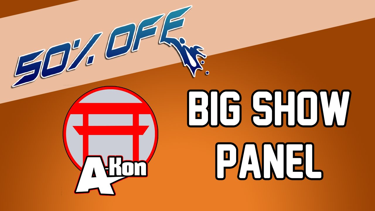 50-off-a-kon-2016-panel-big-show-panel-octopimp