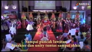 TOB (Video Clip)