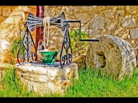 Chania Villa - Hermes Villa - Chania - Crete - UP Crete