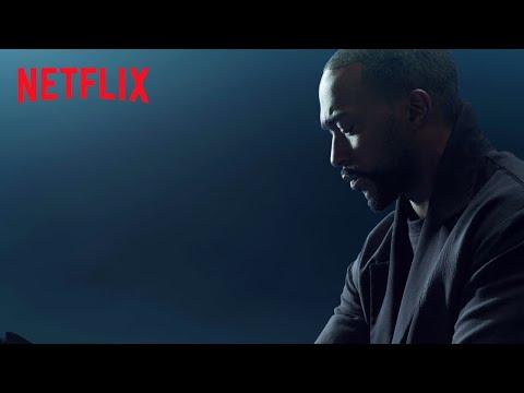 Altered Carbon – Das Unsterblichkeitsprogramm: Staffel 2 | Teaser | Netflix
