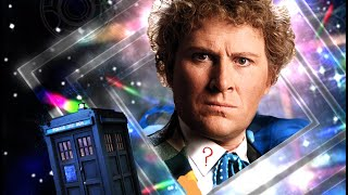 A REAL Controversial DOCTOR WHO (Best & Worst of 6)