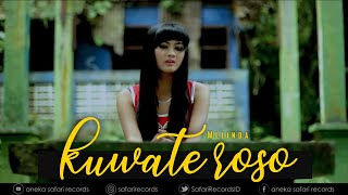 Kuwate Roso - Melinda [Official Music Video]