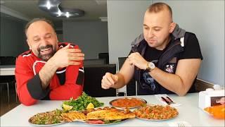 Bu Etin adı Hipnoz | Adana Lezzetleri