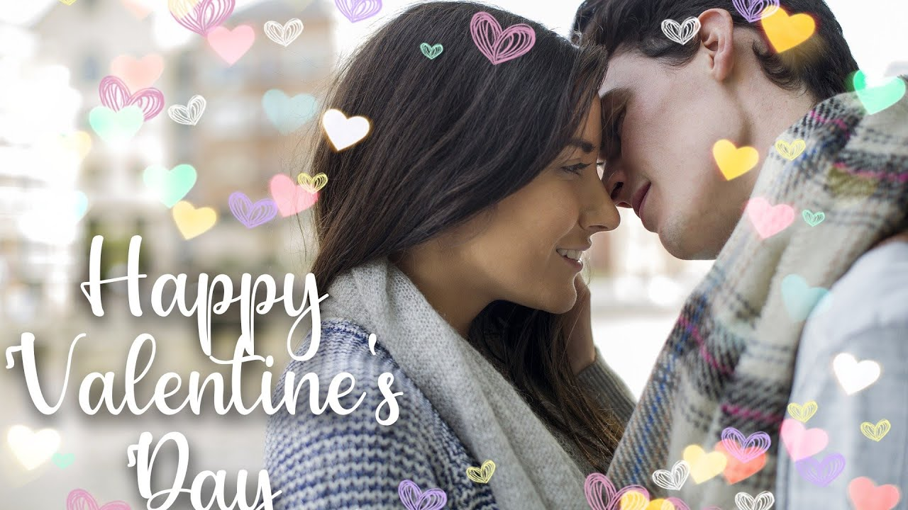 Valentine Day status 2021💖💖 ।। Best WhatsApp status ।। Happy Valentine Day।।14th February Status