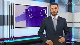 377 - Kolazhi javor i emisioneve të Peace TV Shqip