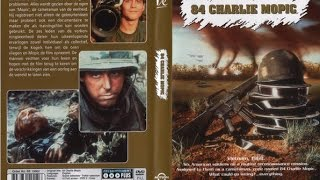 84 Charlie MoPic (1989) Movie Review