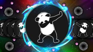 NEBULOUS - NEW SKIN PANDA ! | COMO LIBERAR A SKIN EM MENOS DE 3 MINUTOS! (UPDATE NEBULOUS)
