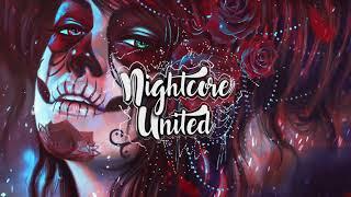 SAINt JHN - Roses (Imanbek Remix) 【Nightcore】