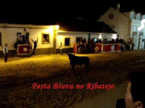 Alcochete - Festas Barrete Verde e das Salinas 200...