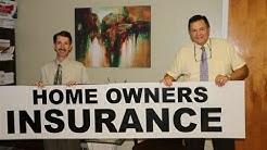 Homeowner's Insurance in Port Saint Lucie, FL