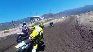 Pala Vet Track REMIX (to the ignition) - 5/14/17