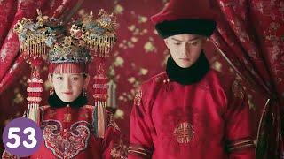 【洞房】溫柔將軍大婚,新娘子在床上等候多時,可溫柔將軍始終不願碰她一下!