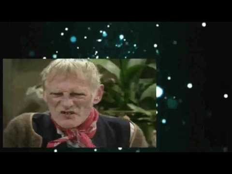 Steptoe And Son   S07   E01   Men Of Letters