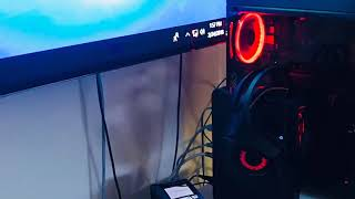 CYBERPOWERPC Gamer Xtreme VR GXiVR8020A6 Gaming PC Review