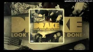 Drake - OVO Life ft. Planet VI