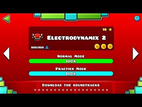[2.3?] ELECTRODYNAMIX 2?