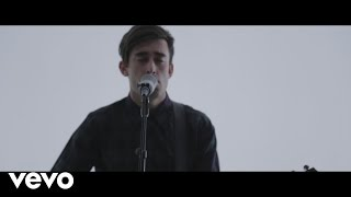 Repeat youtube video Phil Wickham - As It Is In Heaven (Acoustic Performance)