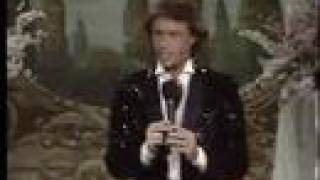 Andy Gibb on Punky Brewster again